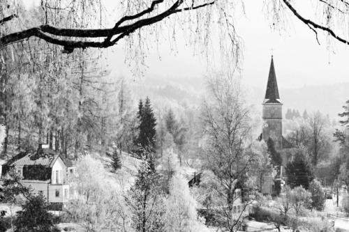 Foto: Lenka Kozová